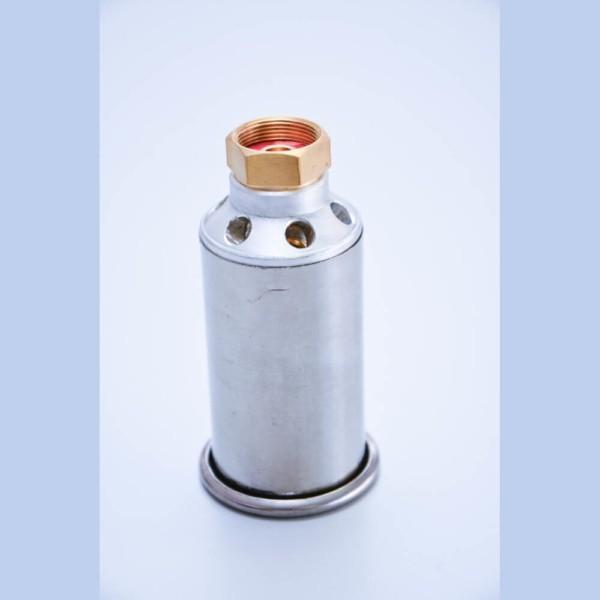 Lpg Heating Torch 35mm LPG Burner Head