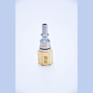 Coupling Pins & Nuts for Flashback Arrestor to Torch FBA VU/DKT Quick Coupling Oxygen 1/4″