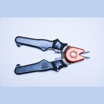 Miscellaneous Items Fix Mig Pliers Size 1
