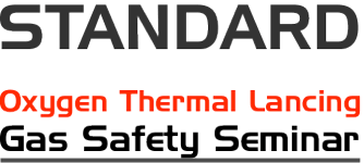 Thermal Lancing Safety Seminar